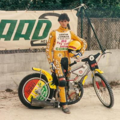andrea-maida-1987