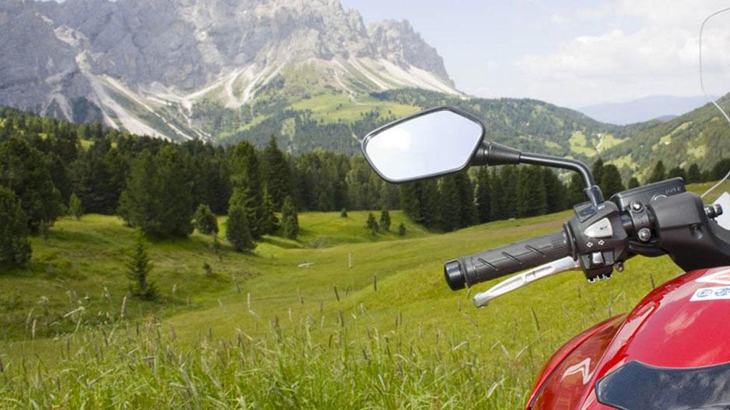 Tour nelle Valli Bergamasche