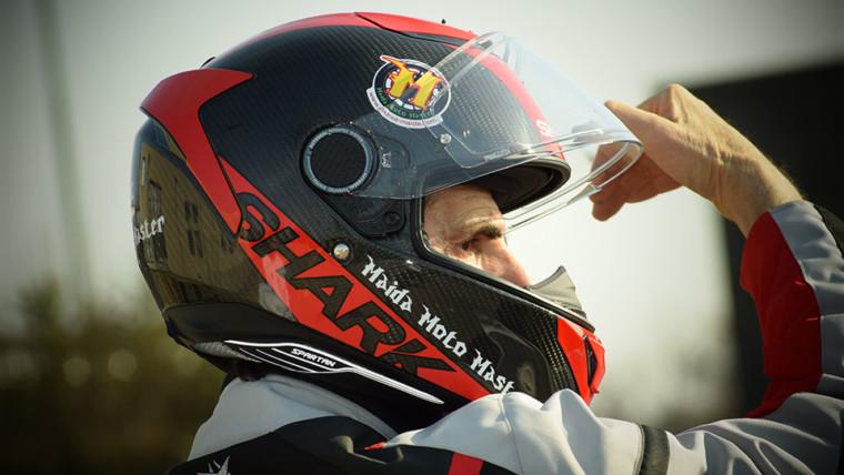 Iniziano i Tour Maida Moto Master 2019